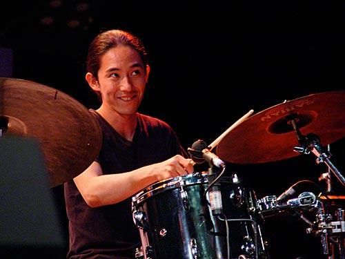 Tanaka Noritaka