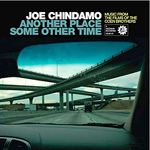 Joe Chindamo