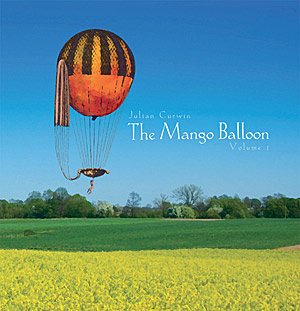 The Mango Balloon