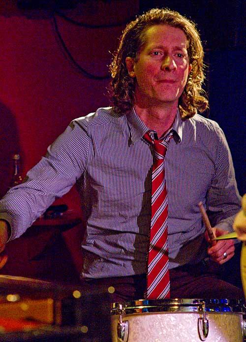 Jens Duppe