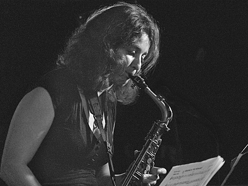 Martha Baartz