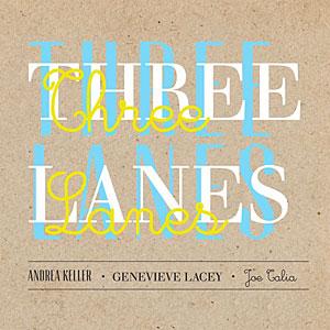 Three Lanes