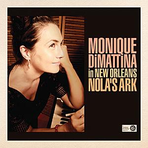 CD-BABY-Nolas-Ark-cd-cover-300x