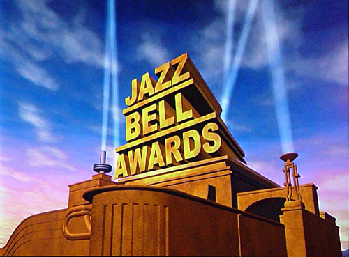 Jazz Bell Awards 2013