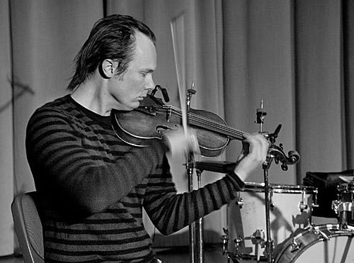 Erkki Veltheim