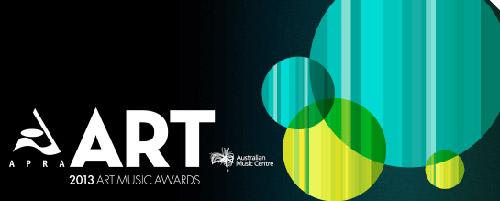 APRA AMC Awards