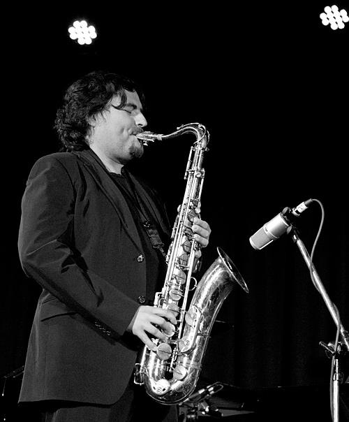 Mirko Guerrini