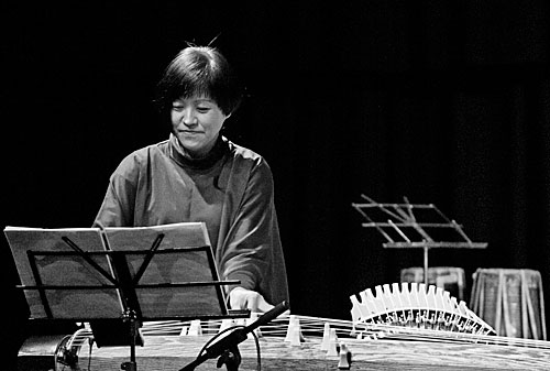 Satsuki Odamura