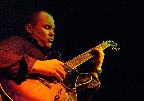 Peter Petrucci