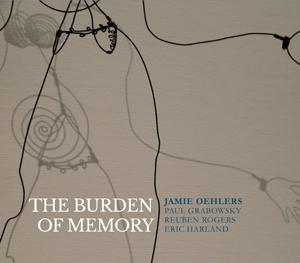 The Burden of Memory