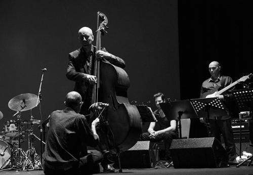 Ambon is performed at Wangaratta's WAPC Theatre