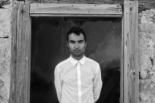 MIJF-2017-Tigran-Hamasyan_1000x