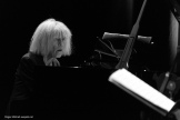 Carla Bley plays Melbourne Recital Centre