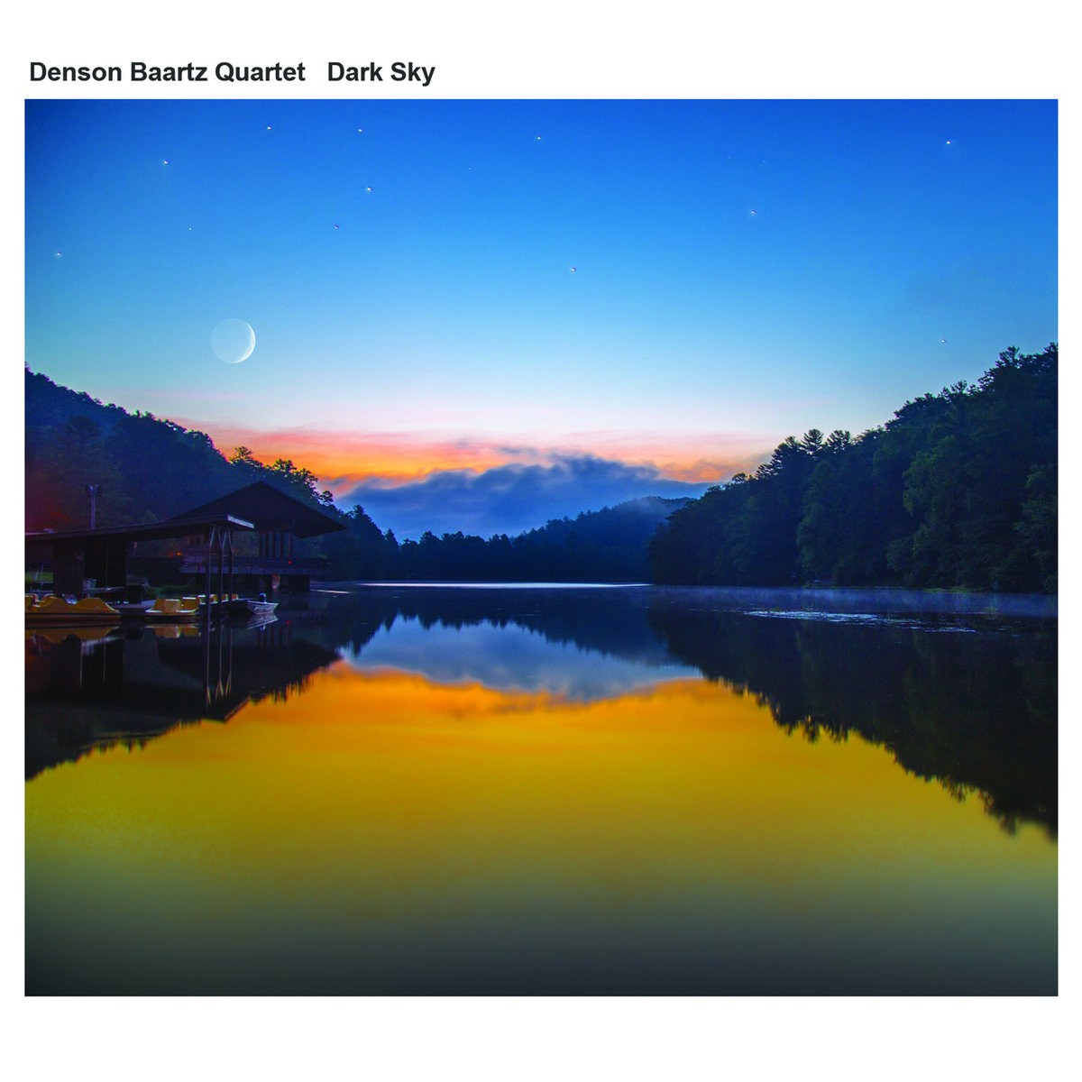 Denson-Baartz-album_1200x